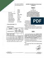 CD 31-2002 Normativ.det.Prin.deflect.capacitate.port.Drumuri.suple.si.Semirigide