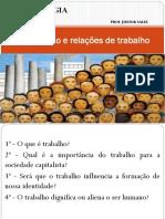 Capitalismo e relações de trabalho.pptx