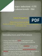 ####Bahan Kuliah ISK Blok 23 (Nov 2015)(1).ppt