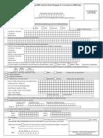 PA account frm it-Form.pdf
