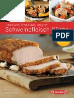 Schweinefleischbroschuere 16