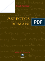 FOSTER, E. M. ASPECTOS DO ROMANCE.pdf