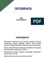 Paleontologi2015-12.pptx
