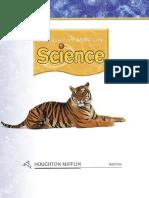 Science G5