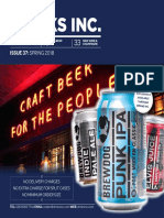 DrinksInc Brochure 37
