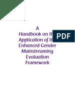 PCW GMEF Handbook Final.pdf