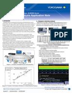 DLM2000_Serial_Bus_Analysis_App_Note.pdf