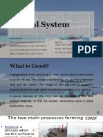 Coastal System.pptx
