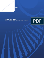 CAE Oxford Aviation Academy - 020 Aircraft General Knowledge 3 - Powerplant (ATPL Ground Training Series) - 2014.pdf