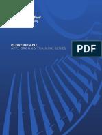 CAE Oxford Aviation Academy - 020 Aircraft General Knowledge 3 - Powerplant (ATPL Ground Training Series) - 2014.pdf