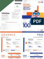 New Advance Unifi Package.pdf