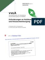 02 Schenk_BAFU_VVEA_16.9.16