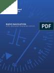 CAE Oxford Aviation Academy - 060 Navigation 2 - Radio Navigation (ATPL Ground Training Series) - 2014.pdf