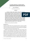 340-390-1-PB.pdf