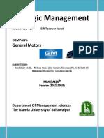 gmworkfinalreport-140129104656-phpapp02-140130002215-phpapp01.pdf