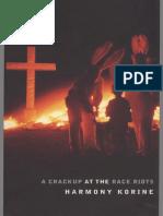 A Crackup At The Race Riots.pdf