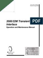 3500_22m_Transient_Data_Interface_Manual_161580-01.pdf