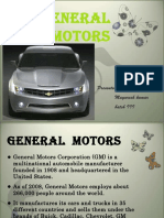 generalmotors-090610034531-phpapp02