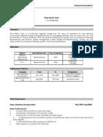 Khan Mohamad Asim Resume (1)