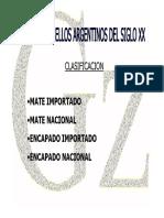 CeFiLoZa Conociendo Papeles