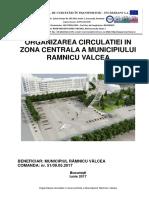 5443_MemoriuZzonaZcentrala.pdf