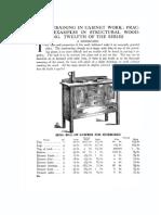 home_craft_12_1906.pdf