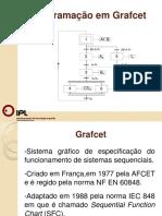 06-Programação Grafcet.pdf