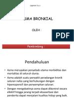 Slide Lapkas (1)