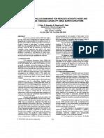c74.pdf