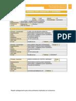 FICHAS DE ASIGNATURAS POR CURSOS_0.pdf