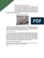 PROCESO DE OBTENCIÓN DEL ARRABIO Y POSTERIOR APLICACION...fundi.docx
