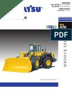 WA470-6_CEN00133-05.pdf