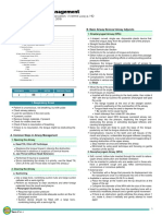 Microsoft Word - [Anes] Airway Management.pdf