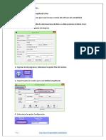 contabilidad_simplificada