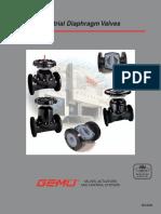 50008 GEMU IDV Catalog Lr2008