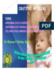 rps138_slide_kuliah_obstetri_patologi.pdf