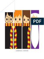 HP-Bookmarks.pdf