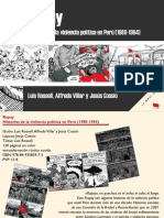 Prensa Ru Pay