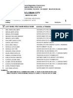LET0318ra_ENGLISH_Tacloban.pdf