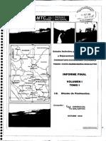 VOL I TOMO I - I-8 DISEÑO Y PAVIMIENTOS.pdf