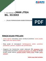 Template Slaid Permohonan JTISA 03062016