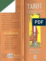 336182933-tarot-el-espejo-de-la-vida-mario-montano.pdf