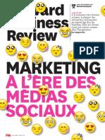 LIVRE_BLANC_Marketing à l'Ère Des Médias Sociaux