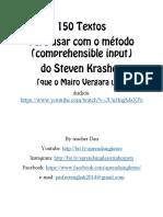 150 text in english.pdf