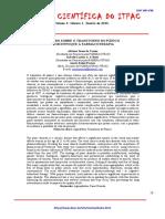 revista itpac.pdf