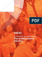 PrimeraFasePME Intervenible SANTA DELFINA.pdf