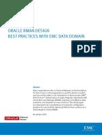h8110-oracle-rman-data-domain-wp.pdf