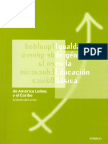 Iguladad de Genero en America Latina Unesco