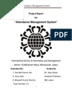 15.project attendence managemnt system (1).pdf