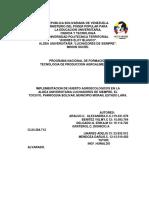 Proyecto Huertos Agroecologicos (3)